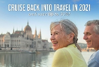 uniworld - cruise back into travel